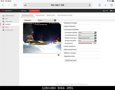 Installazione nuova webcam 4k-e0f1ab98-c4f2-4868-b165-5dc5550a0c63.jpeg