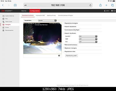 Installazione nuova webcam 4k-5dffa72e-0357-4c33-8285-259544561aa2.jpeg