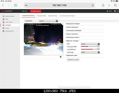Installazione nuova webcam 4k-5c593adc-9eee-485e-b273-a374bdfb5bd1.jpeg
