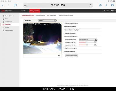 Installazione nuova webcam 4k-530cafbd-04a7-47f5-874d-1c5963730e8b.jpeg