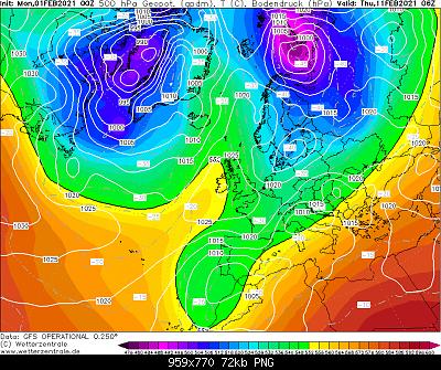 Inverno toscano! qui le discussioni modellistiche-gfsopeu00_246_1.png