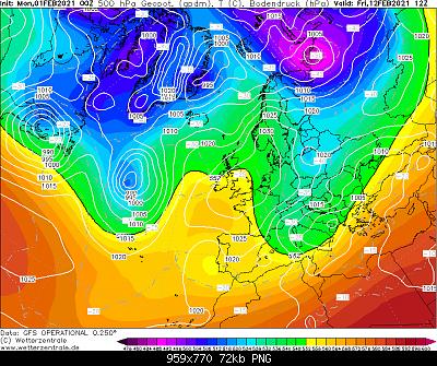Inverno toscano! qui le discussioni modellistiche-gfsopeu00_276_1.png