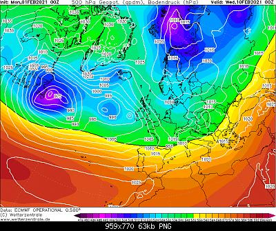 Inverno toscano! qui le discussioni modellistiche-ecmopeu00_216_1.png