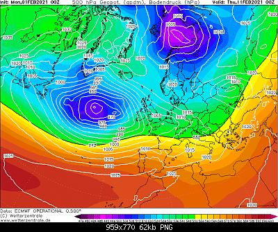 Inverno toscano! qui le discussioni modellistiche-ecmopeu00_240_1.png