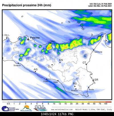 Nowcasting Sicilia - Modelli e Nowcasting - Febbraio 2021-picsart_02-01-07.45.53.jpg