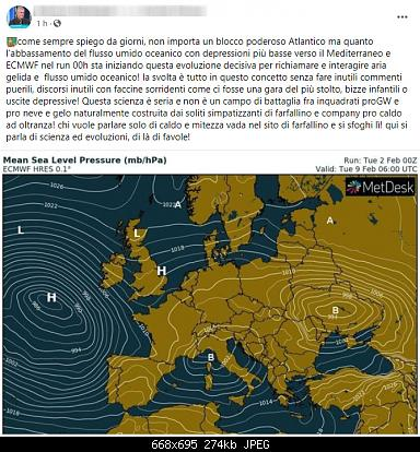 Disinformazione meteorologica e mass media: WHY ?-madrigalate-febbraio.jpg