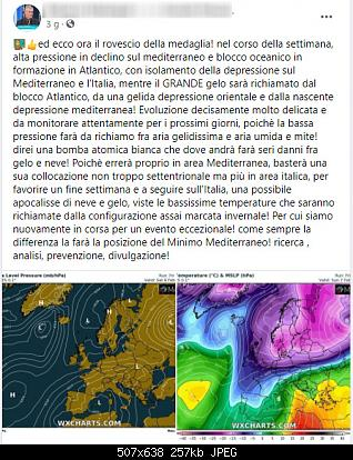 Disinformazione meteorologica e mass media: WHY ?-madrigalate-febbraio2.jpg