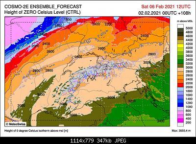 Nowcasting nivoglaciale Alpi inverno 2020/21-zt-06.02.21.jpg