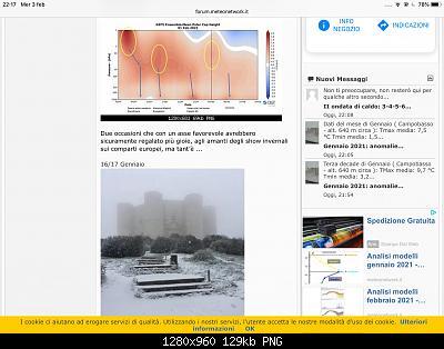 Analisi Modelli Sud - Febbraio 2021-7c59e535-fc69-482f-8070-70edfc74ffe7.jpg
