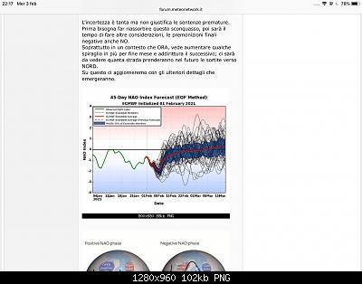 Analisi Modelli Sud - Febbraio 2021-587976a2-6897-4cd0-b5de-ea094bcd98c7.jpg