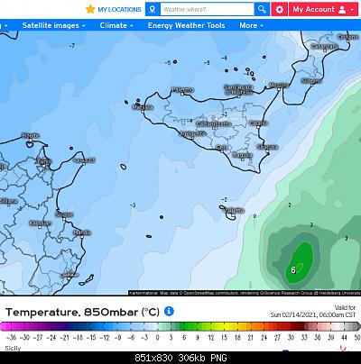 Analisi Modelli Sud - Febbraio 2021-screenshot_2021-02-05-model-charts-for-palermo-precipitation-1h-ecmwf-ifs-hres-10-days-.png