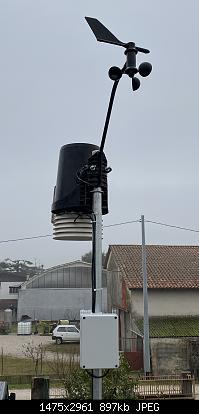 Consigli per testare schermo ventilato 24h-img_2373.jpg