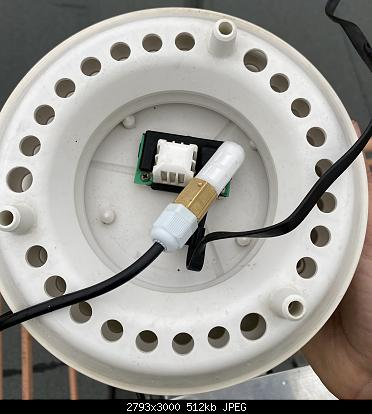 Consigli per testare schermo ventilato 24h-img_2368.jpg