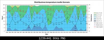 Gennaio 2021: anomalie termiche e pluviometriche-distribuzione_medie.png