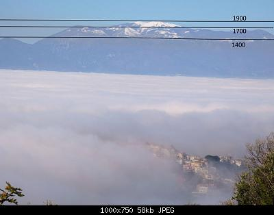 Nowcasting Calabria Febbraio 2021-mula-bisignano1.jpg