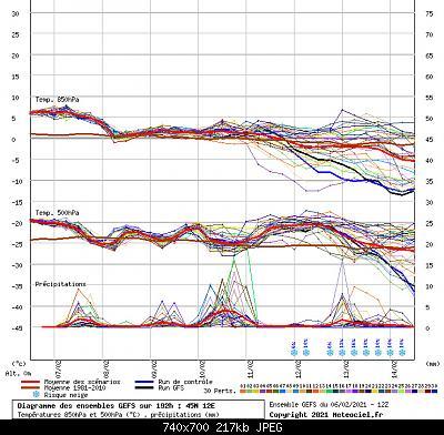 Nuovi modelli invernali 2020/2021-sodapdf-converted-graphe9_00000___12_45_.jpg