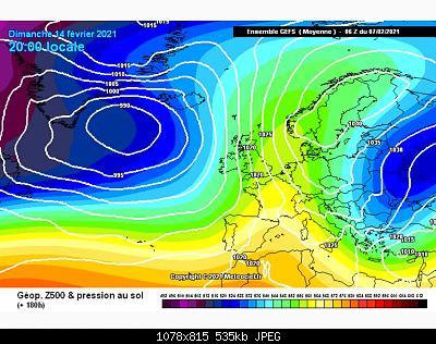 Nowcasting Sicilia - Modelli e Nowcasting - Febbraio 2021-screenshot_2021-02-07-14-45-40-59.jpg