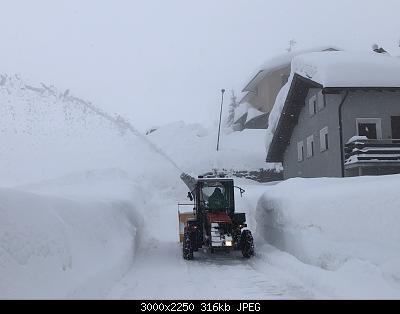 Sondrio Valtellina e limitrofi Dicembre 2020 Nowcasting e modelli meteo!!!-e50b3711-59af-4a32-9558-519a701f9aa2.jpg