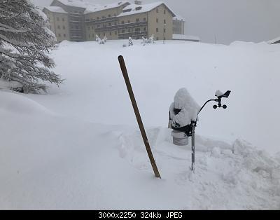 Sondrio Valtellina e limitrofi Dicembre 2020 Nowcasting e modelli meteo!!!-2b8e2e4e-1815-4967-853a-403b6495217b.jpg
