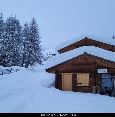 Lombardia (MI - MB - BS - BG - CR - PV): Febbraio 2021-20210207_201140.jpg
