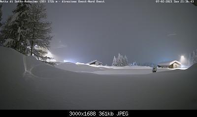 Sondrio Valtellina e limitrofi Dicembre 2020 Nowcasting e modelli meteo!!!-ebe84479-e67d-458a-9cb2-6cb39f45a76c.jpg