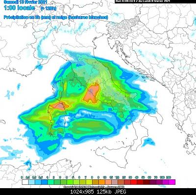 Romagna dall'8 al 14 febbraio 2021-img_20210208_084149.jpg