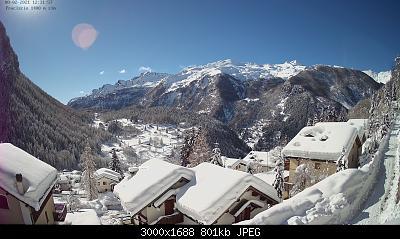 Sondrio Valtellina e limitrofi Dicembre 2020 Nowcasting e modelli meteo!!!-37b3fcf7-59c5-454b-b2d3-0a141bff2f3a.jpg