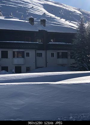 Sondrio Valtellina e limitrofi Dicembre 2020 Nowcasting e modelli meteo!!!-18158548-10a3-4894-989c-6e05304c6910.jpeg