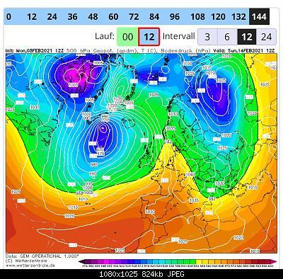 Analisi modelli febbraio 2021-screenshot_2021-02-08-17-30-51-22.jpg