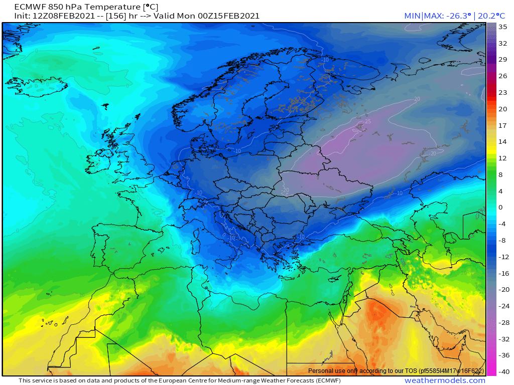 Analisi modelli febbraio 2021-9-km-ecmwf-global-pressure-undefined-undefined-156.png