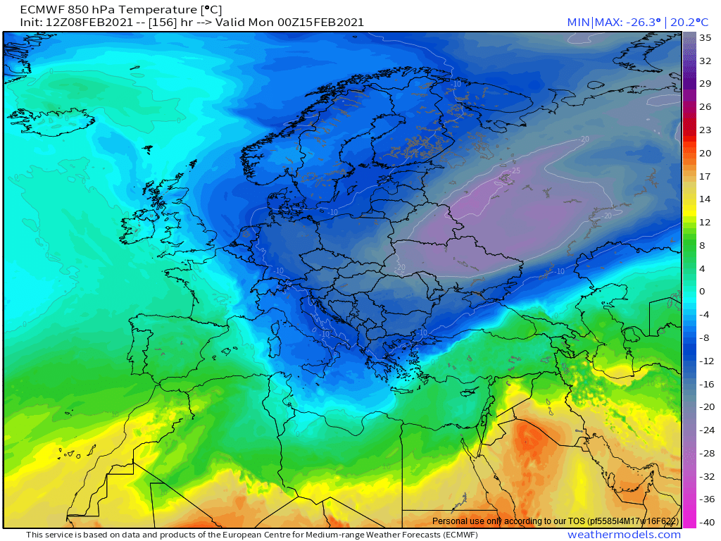 Analisi modelli febbraio 2021-9-km-ecmwf-global-pressure-undefined-undefined-156.png