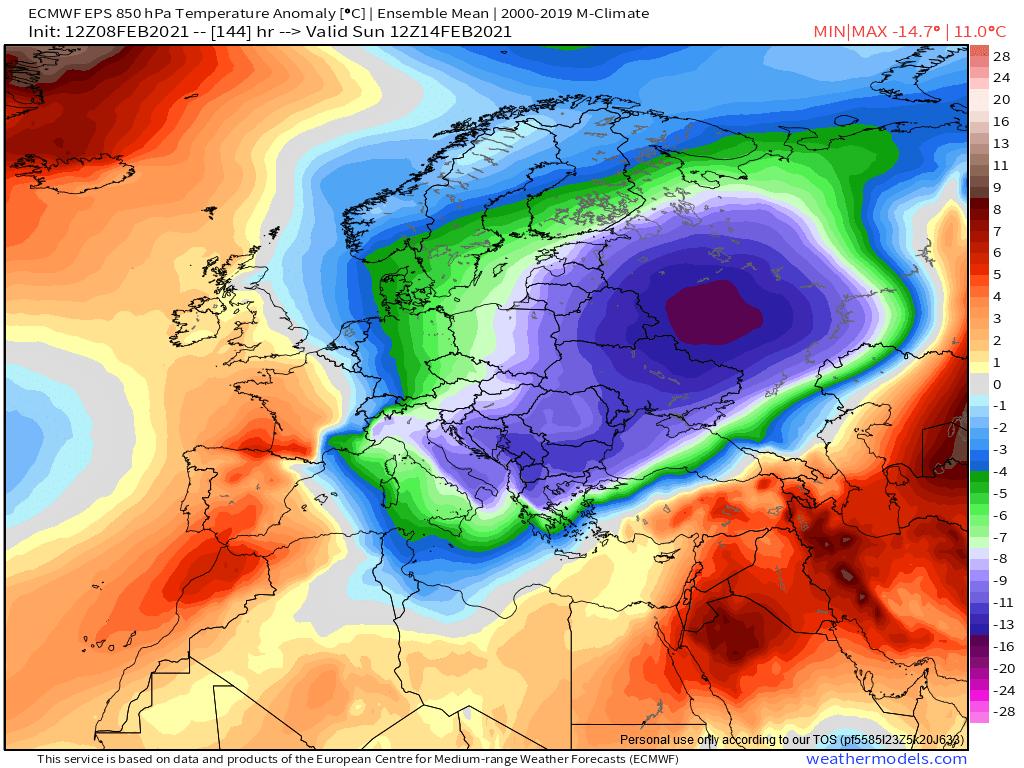 Analisi modelli febbraio 2021-14-km-eps-global-undefined-undefined-144.png
