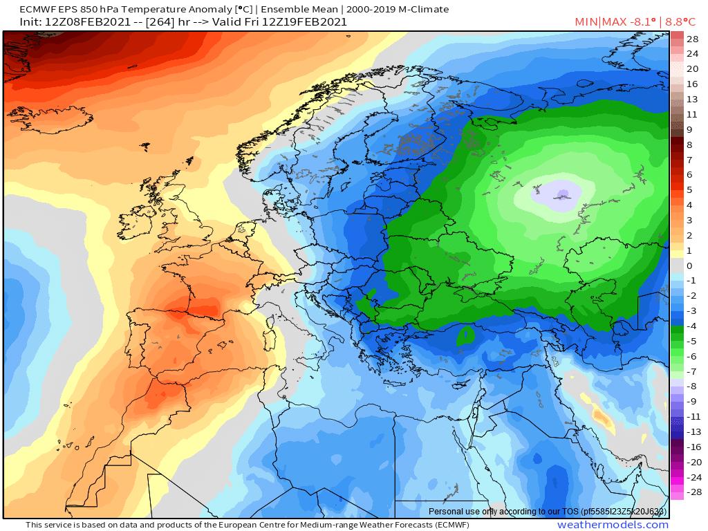 Analisi modelli febbraio 2021-14-km-eps-global-undefined-undefined-264.png