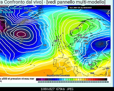 Analisi Modelli Sud - Febbraio 2021-screenshot_2021-02-08-20-38-22-65.jpg