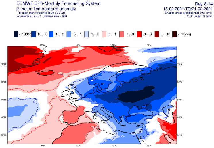 Analisi Modelli Sud - Febbraio 2021-6ba67718-7f24-458e-8ee0-f0a5054758ff.png