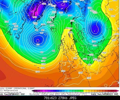 Analisi modelli febbraio 2021-img_20210209_075119.jpg