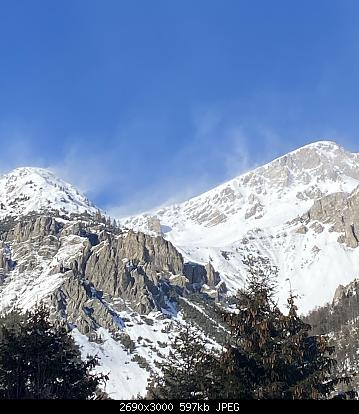 Basso Piemonte CN-AL-AT Febbraio 2021-d9fdc8b3-3d40-42e2-8f1e-15a038028faf.jpg