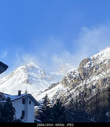 Basso Piemonte CN-AL-AT Febbraio 2021-97f90d1c-ce7a-428c-a5fb-d505d2f0921d.jpg