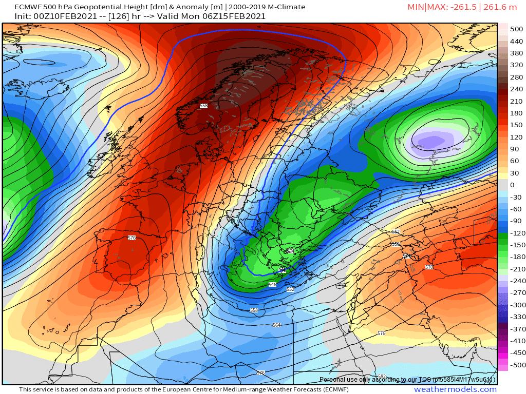 Analisi modelli febbraio 2021-9-km-ecmwf-global-pressure-undefined-undefined-126.png