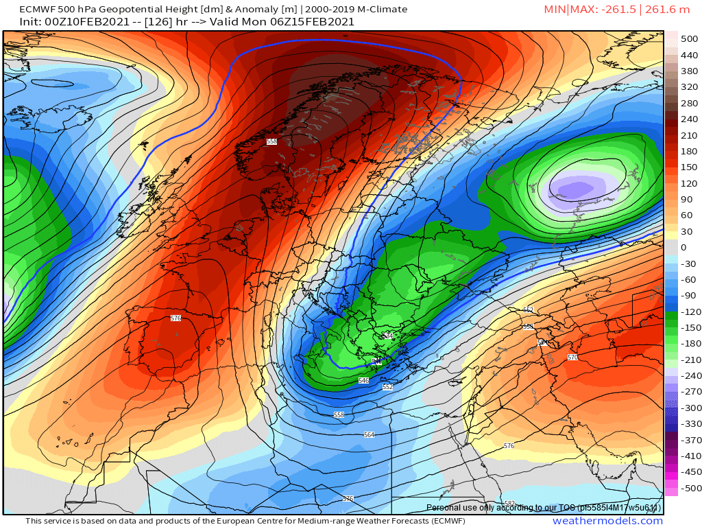 Analisi modelli febbraio 2021-9-km-ecmwf-global-pressure-undefined-undefined-126.png
