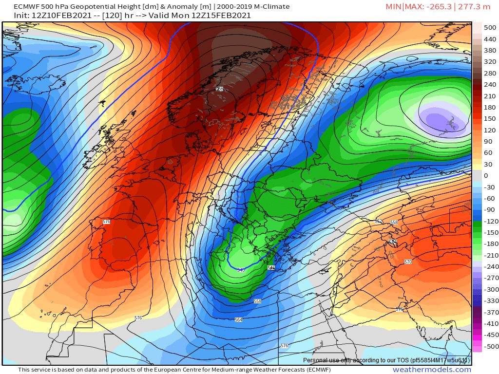 Analisi modelli febbraio 2021-9-km-ecmwf-global-pressure-undefined-undefined-120.png
