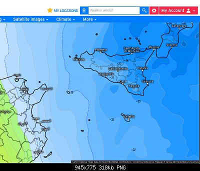 Analisi Modelli Febbraio 2021 Sud Italia-screenshot_2021-02-10-model-charts-for-palermo-precipitation-24h-ecmwf-ifs-hres-10-days-.png