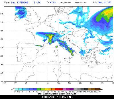 Analisi Modelli Febbraio 2021 Sud Italia-snow24h.z1.4.png