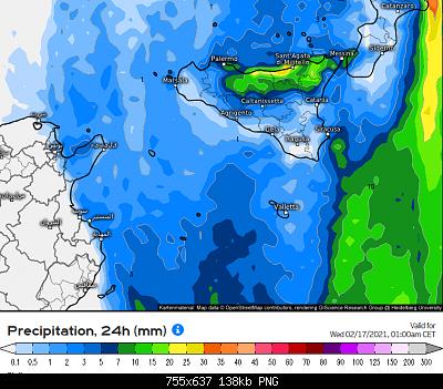 Analisi Modelli Febbraio 2021 Sud Italia-screenshot_2021-02-10-model-charts-for-italy-temperature-ecmwf-ifs-hres-10-days-1-.png