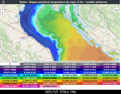 Febbraio 2021: anomalie termiche e pluviometriche-mare11022021.png
