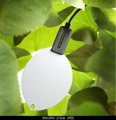 sensore di bagnatura fogliare-leaf-wetness-2.jpg