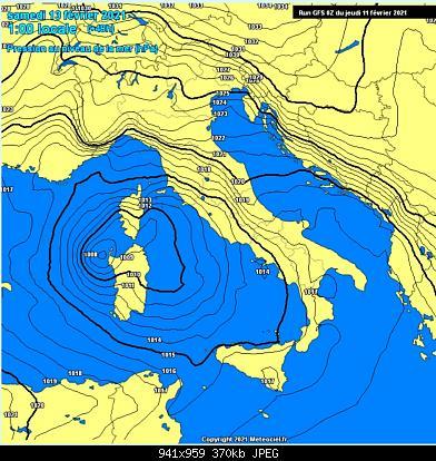 Nowcasting Emilia - Basso Veneto - Bassa Lombardia, 1 Febbraio - 14 Febbraio-img_20210211_095602.jpg