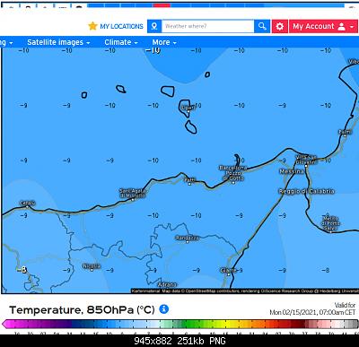Nowcasting Sicilia - Modelli e Nowcasting - Febbraio 2021-screenshot_2021-02-11-model-charts-for-palermo-precipitation-24h-ecmwf-ifs-hres-10-days-1-.png