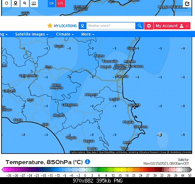 Nowcasting Sicilia - Modelli e Nowcasting - Febbraio 2021-screenshot_2021-02-11-model-charts-for-palermo-precipitation-24h-ecmwf-ifs-hres-10-days-2-.png