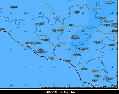 Nowcasting Sicilia - Modelli e Nowcasting - Febbraio 2021-screenshot_2021-02-11-model-charts-for-palermo-precipitation-24h-ecmwf-ifs-hres-10-days-3-.png